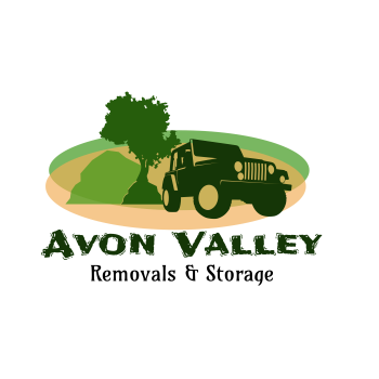Avon Valley Removals and Storage